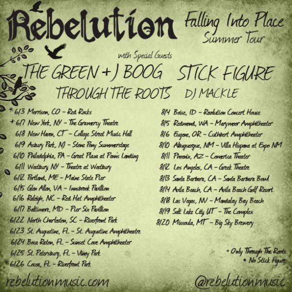 Rebelution_FIP_SummerTour_612x612_ALL-Dates-Venues